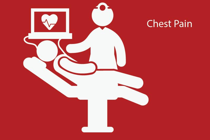 chest-pain2