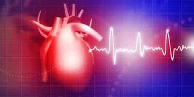 heart-disease3